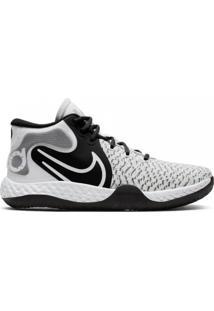 Tênis Baquete Nike Kd Trey 5 Viii