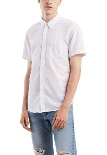 Camisa Levis Classic One Pocket - Xl