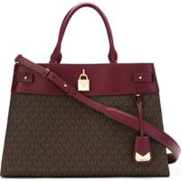 abd2ecbba Bolsa Michael Kors Transversal feminina | Shoes4you