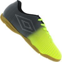 Centauro. Chuteira Futsal Umbro ... f7c2ed6ad544c