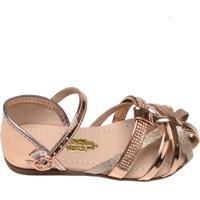 ec6faf0f6 Sandália Para Menina Eva Moleka infantil | Shoes4you
