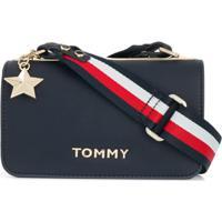 b8f737d96 Bolsa Tommy Hilfiger feminina | Shoes4you