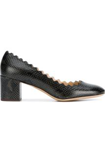 a035d4022 Sapato Cristal Fashion feminino | Shoes4you