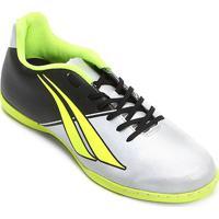 ee063622f850c Chuteira Futsal Penalty Matis 7 Masculina - Masculino