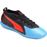 a5c424e510 Chuteira Futsal Puma One 19.3 It - Masculino