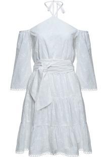 Vestido Midi Lese Newport