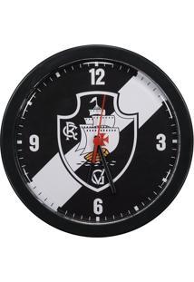 Relógio De Parede Vasco