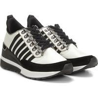 7c3d2fe12729f Home Calçados Tênis Fashion Listras