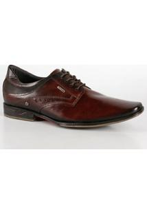Sapato Masculino Social Pegada 1222632