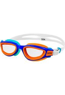 Óculos De Natação Speedo Zion - Masculino