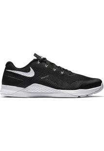 Tênis Nike Metcon Repper Dxs Masculino