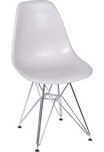Cadeira Eames Iv Fendi