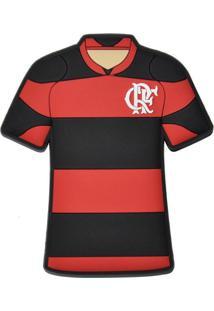 Imã Flamengo Camisa