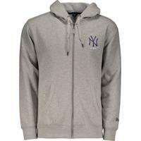 Fut Fanatics. Jaqueta Canguru New Era Mlb New York Yankees 0de1d1fd650