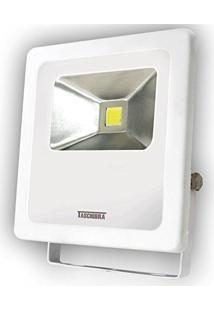 Refletor Tr30 Led Branco 4000K 30W Taschibra 15360