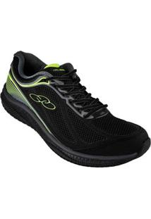 Tenis Running Actual Olympikus 59209016