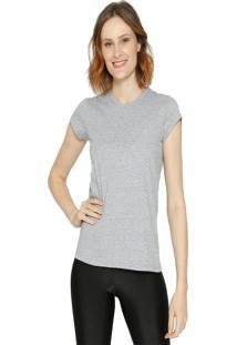 Camiseta Club Polo Collection Bascic F
