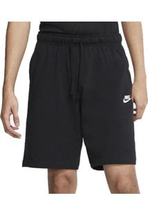 Shorts Nike Sporstwear Club