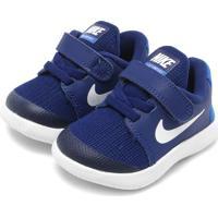 83616eb92 Tênis Para Meninos Azul Nike infantil   Shoes4you