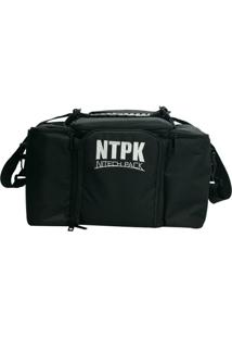 Bolsa Térmica Média Nitech Pack - Nitech Sports - Unissex 0bc30ecf30a