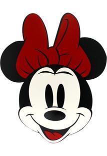 Quadro Formato Minnie