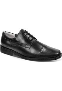 Sapato Social Masculino Derby Sandro Moscoloni Jac