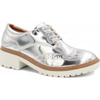 afa478226 Oxford Dia A Dia U2 feminino | Shoes4you