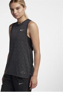 Regata Nike Breathe Rise 365 Feminina
