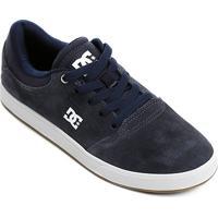 Netshoes. Tênis Dc Shoes Crisis La ... 24128f118696b