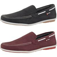 bf5b454615 Dafiti. Kit Mocassim Cr Shoes Casual ...