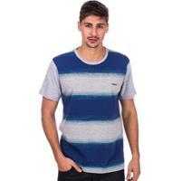 582f762cc9 Camiseta Long Island Hw Masculina - Masculino