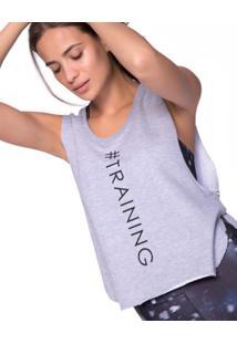 Regata Fitness Training