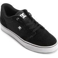 564b7a1d7a Home Calçados Masculinos Tênis La Skate. Tênis Dc Shoes ...