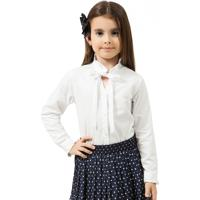 7e51664ee Camisa Infantil Tal Mãe Tal Filha Principessa Luna