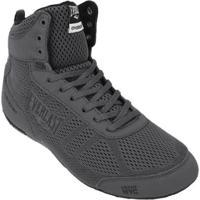 06c5be65ed553 Netshoes. Tênis Everlast Forceknit Masculino ...