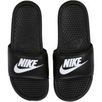 e6ceb4b258d Centauro. Chinelo Nike Benassi Jdi - Slide ...
