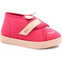 62cf685bbfd92 Tênis Para Meninas Grendene Rosa infantil   Shoes4you