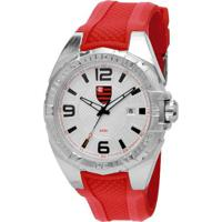 Relógios Flamengo Technos masculino   Shoes4you 72e3a53d8d
