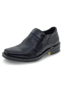 Sapato Masculino Urban Way Ferracini - 6629106A