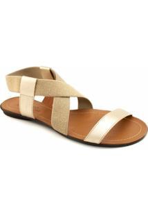 1a739c3ab0 Rasteira Elástico Numeração Especial Sapato Show E - Feminino