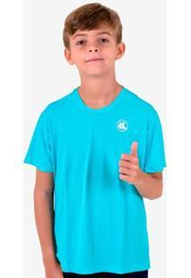 Camisa Esporte Legal Ultracool Masculina Infantil - Masculino
