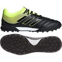 Chuteira Society Adidas Copa 19 3 Tf - Unissex ad2f2c12fde26