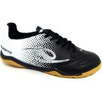 Chuteira Futsal Dalponte Flash Masculina - Masculino dc32456a84103