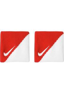 Munhequeira Nike Dri-Fit 2.0 - Unissex
