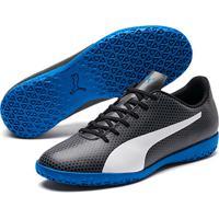 Chuteira Futsal Puma Spirit It - Unissex 39868ce4c52d0