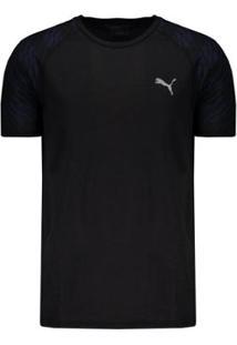 Netshoes. Camiseta Puma A.C.E Drirelease Graphic Masculina - Masculino 0c358a13e9dcb