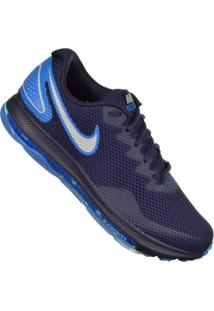 bd58823da59 Tênis Nike Zoom All Out Low 2 Masculino