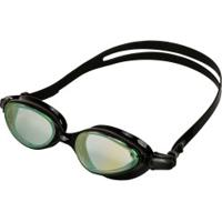 Oculos De Natação Amarelo Centauro   Shoes4you 845ede84ad