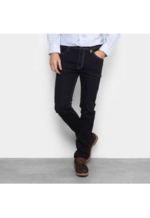 52066841e Calça Jeans Skinny Colcci Masculina - Masculino-Jeans