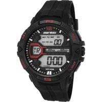 7316a007cb8 Relógios Fivela Pratico masculino